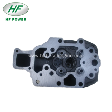 High quality cylinder head 0M355 for diesel engine