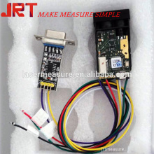 Serial Port TTL Golf Laser Range Finder Modules