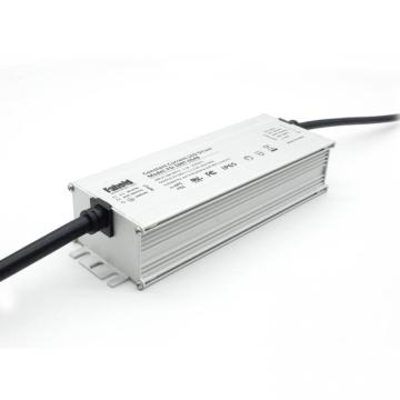 LED Showbox LIGHT Οδηγός 100W IP67