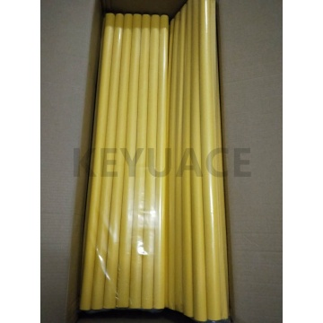 New Arrival for Heat Shrink Tubing Busbar Heat Shrinkable Tubing for Bus bar Protection export to India Factory