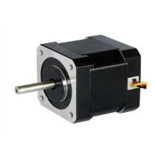 57BYGHM hybrid stepper motor/ NEMA 23  high precision and high torque step motor