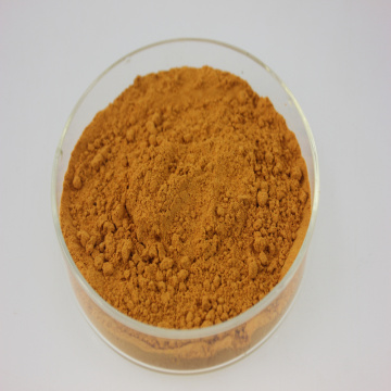 healthy traditional herbal Goji freeze-dried powder