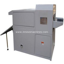 SGUV 650 UV Coating machine