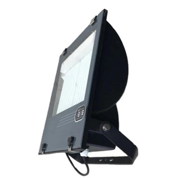200W Best Flood Light