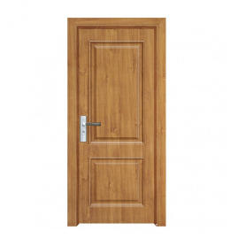 new front door design wooden door