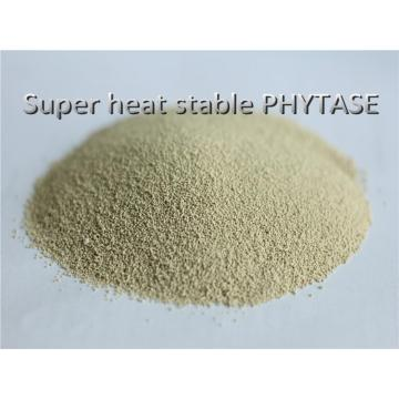 Super heat stable phytase Feed