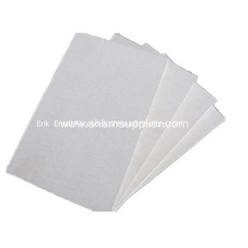 Magnesium Oxide Boards Light Weight