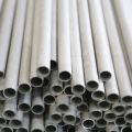 TP304 Stainless Steel Tube For Heat Exchange