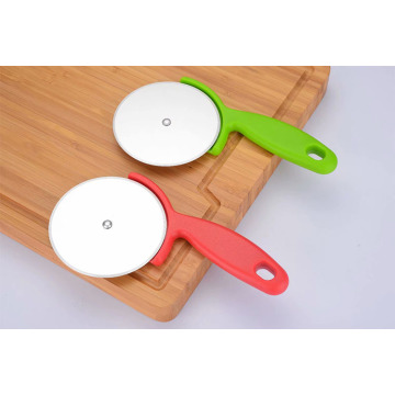 Classic Pizza Cutter Wheel Slicer