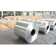 Hot Sale Aluminum Coil for Nocolok