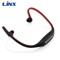 Wholesale cheap bluetooth headset stereo wireless headphones
