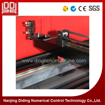 cnc laser cutting machines prices
