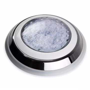 Underwater Application 12V LED Pool Light