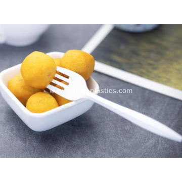 pp Disposable Forks for Wedding