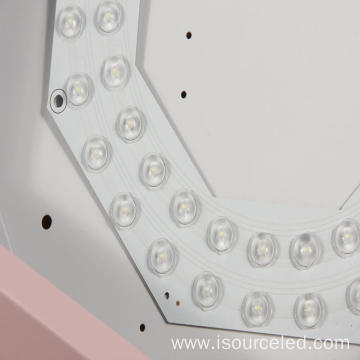 5-30 watt led ceiling lights for kitchen ceiling