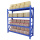 High Quality Metal Warehouse Shelves