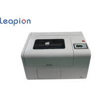 SZ-4040 stamp laser engraving machine