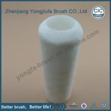 ODM for Mini Roller Cover paint roller manufacturers export to Kyrgyzstan Factories