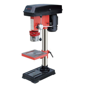 Drill Press Motor Power 375w