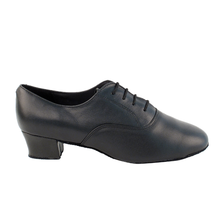 ODM for Ballroom Dance Shoes Men latin dance shoes export to Macedonia Importers