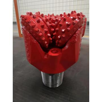 TCI tricone drill bits with high quality