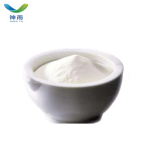 99.9% Technical Grade Anhydrous Lithium Acetate
