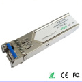 622M 1310nm 40km SFP CPRI Optical Transceiver