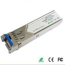 High Quality for Single Mode Sfp Transceiver 622M 850nm S4.1 SFP CPRI Optical Transceiver supply to Fiji Suppliers