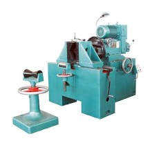 High Quality Pipe Fitting Beveling Machine