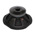 High-Quality Audio Speaker for Party/ Concert /Stage