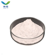 Food Grade L-Sorbose with CAS 87-79-6