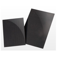 Popular Fibre Carbon Sheet Gold Coast