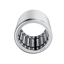 Quality for Drawn Cup Needle Roller Bearings Drawn Cup Needle Roller Clutch Assembly RCB Series supply to Papua New Guinea Importers