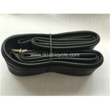 Bicycle Tire Butyl Inner Tube