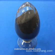 2017 Wholesale popular abrasive boron carbide powder sapphire