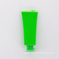 UV Glow in the Dark Face Paint Makeup