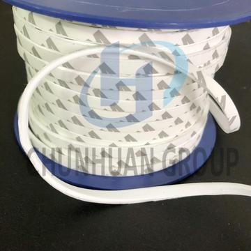 PTFE Joint Sealant PTFE Expanded Tape