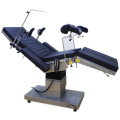 Delivery room gynecological operating tables for female