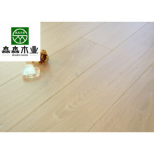 AC3 High Gloss eternity Laminate Wood Flooring