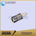 High Precision BT EOC Collet Chuck