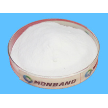 White Powder K2SO4 Potassium Sulphate Fertilizer