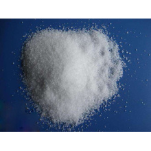 Trisodium Phosphate Anhydrous food grade food additive