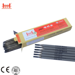 China Cheap price for Aws E6011 Welding Electrodes,4.0Mm Welding Electrode,E6011 Welding Electrodes Manufacturers and Suppliers in China Mild Steel Welding Electrodes AWS E6011 E6010 export to Poland Exporter