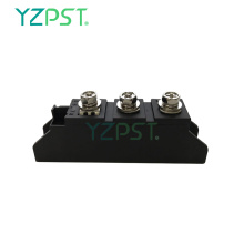 Manufactory High voltage Diode Module 1600V