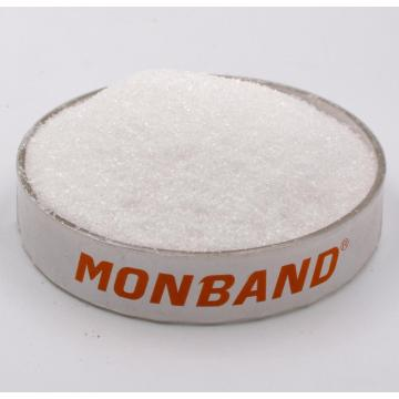 Monband MKP For Drop Irrigation Fertilizer Solution