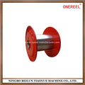 710mm Modle steel cable reel