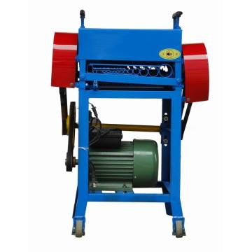floor stripping machines