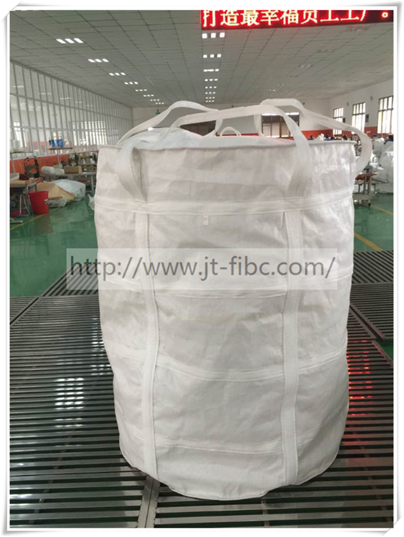 Pp Virgin Mini Sling Big Bag For Feed