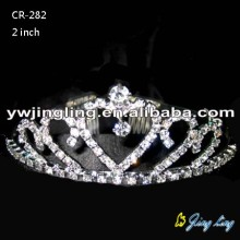 Beauty Wholesale Wedding Tiara Cheap