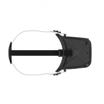 5.8G FPV Goggles with HD Screen